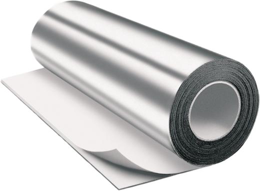 K-Flex IC Clad покрытие (рулон 1*25 м AD) стеклоткань