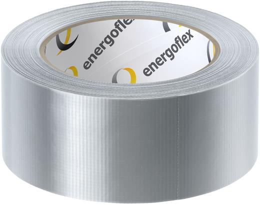 Лента армированная самоклеящаяся Энергофлекс (48 мм*10 м)