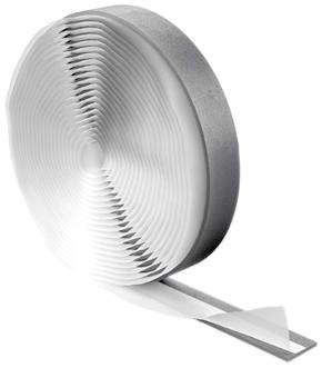 Энергофлекс Energofloor лента демпферная (100 мм*11 м)