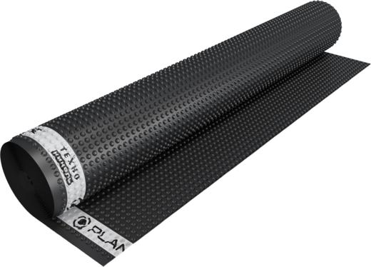 Технониколь Planter Extra Geo профилированная мембрана (2*15 м)