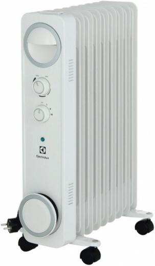 Electrolux Sphere EOH/M 6221 радиатор масляный (250 мм*620 мм*475 мм)