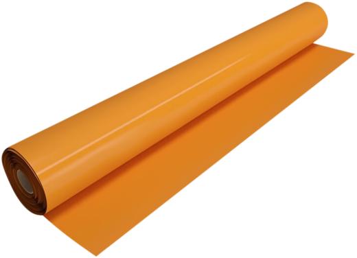 Технониколь пленка пароизоляционная (3*100 м/0.15 мм)
