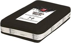 Технониколь МБР 75 мастика битумно-резиновая горячая (14 кг)