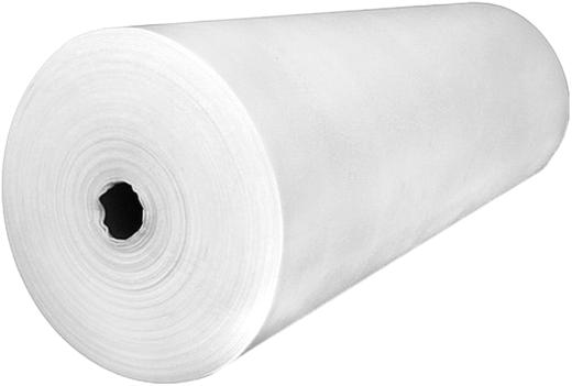 Изолон 500 №3010 Л/НР (AV/AH) классический физически сшитый пенополиэтилен (рулон 1.2*50 м/10 мм) LM
