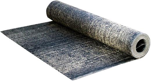 Рязанский КРЗ РПП-300 рубероид подкладочный (1*15 м 300 кг/м2) подкладочный