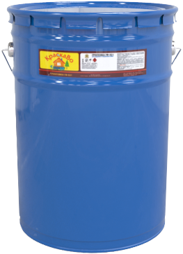 КраскаВо ГФ-021 Стандарт грунтовка (25 кг) серая