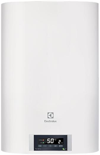 Electrolux EWH Formax DL 30 электрический накопительный водонагреватель