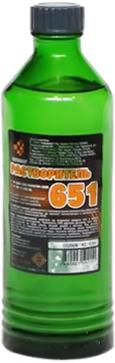 Ивитек Р-651 растворитель