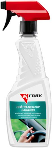 Kerry нейтрализатор запахов (500 мл)