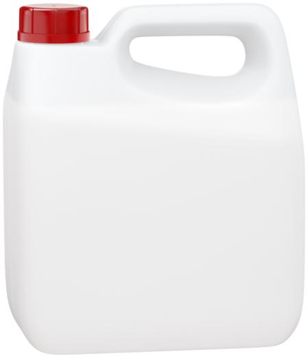 Мастиков уайт-спирит растворитель (10 л)