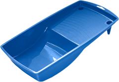 Ванночка для краски (150 мм*290 мм)