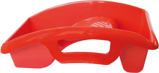 Ванночка для краски PQtools (150 мм*290 мм)
