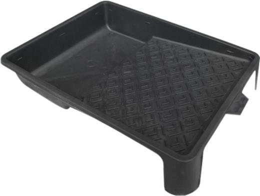 Ванночка для краски T4P (320 мм*350 мм)