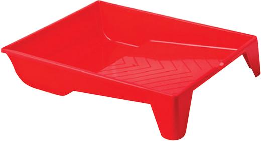 Ванночка для краски Beorol (360 мм*260 мм)