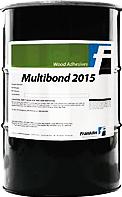 Titebond Franklin International Multibond 2015 клей профессиональный однокомпонентный