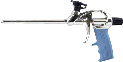 Design gun