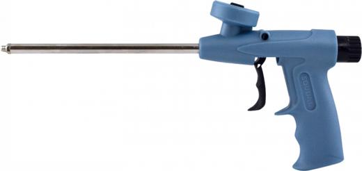 Пистолет для монтажной пены Soudal Compact Gun