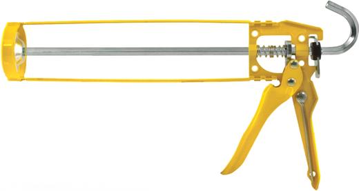 Пистолет для герметика Soudal Diy