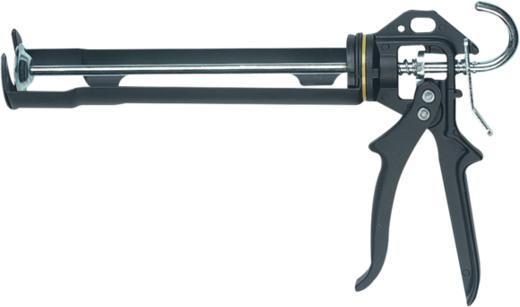 Пистолет для герметика Soudal Pro скелетный