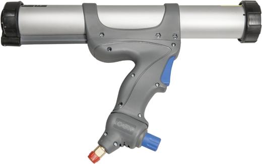 Пневматический пистолет под колбасы Soudal