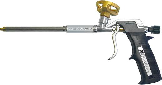 WS 4057/L пистолет для монтажной пены