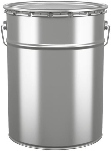 Тиккурила Финнгард 150 защитная краска для бетона (18 л база FA)