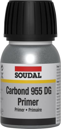 Soudal 32207 праймер для Carbond 955DG (30 мл)