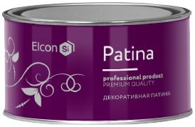 Elcon Patina декоративная патина