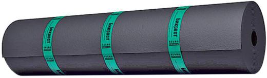 Технониколь ТКП Бикрост материал гидроизоляционный кровельный (1*10 м) (4 кг/м2)