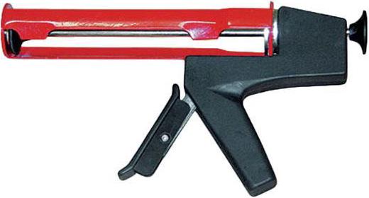 Пистолет для герметика Matrix