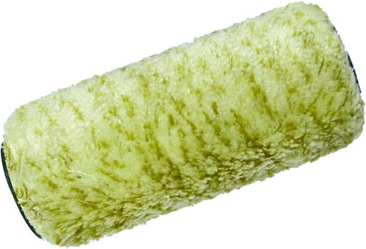 Валик фасадный Варяг (180 мм) (ворс 20 мм) полиамид под бюгель
