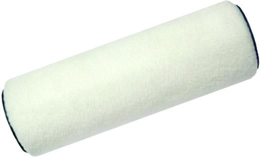 Валик Варяг Филт (180 мм ворс 5 мм) войлок под бюгель