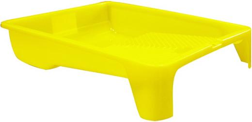 Ванночка для краски малярная Бибер (250 мм*290 мм)