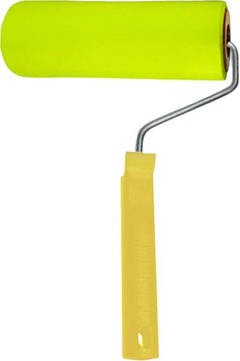 Валик прижимной обойный Бибер (180 мм) в сборе