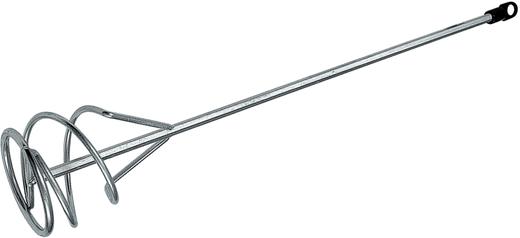 Миксер для смесей T4P (500 мм*90 мм)