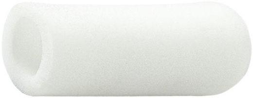Шубка Korvus (200 мм) натуральный мех