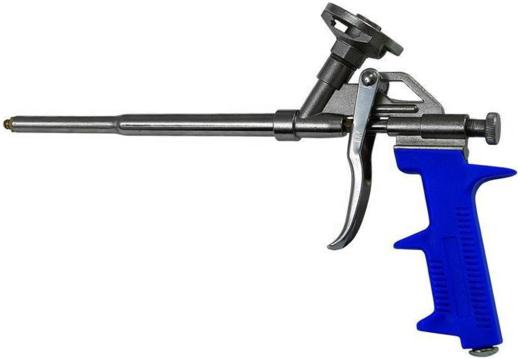 Kcy-007 sp