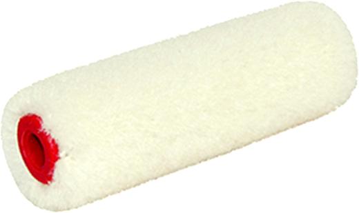 Валик радиаторный Beorol Mikrofiber (100 мм ворс 5 мм) микрофибер под бюгель