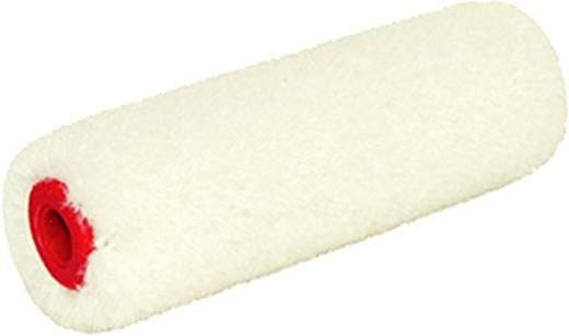 Валик радиаторный Beorol (100 мм) (ворс 4 мм) натуральный мохер под бюгель