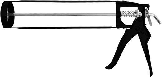 Korvus пистолет для герметика