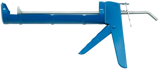 Пистолет для герметика Копфгешайт Лимитед скелетный