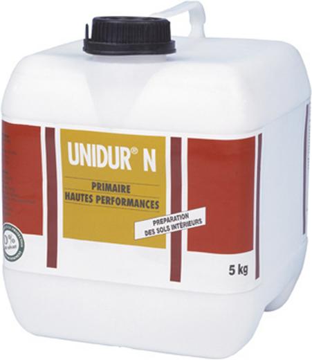 Bostik Unidur N грунт универсальный неопреновый (20 кг)