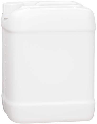 Арикон очиститель универсальный (500 мл)