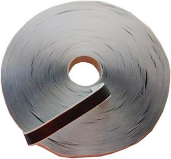 Sl бутил-каучуковая соединительная 15 мм*45 м/1 мм гладкое