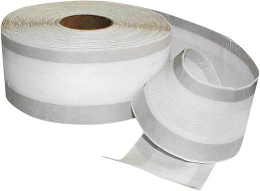 WS LN лента для внутреннего шва общестроительная изоляционная (100 мм*24 м)