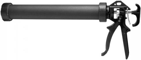 Iso Chemicals PS/395 пистолет для герметиков для фолиевых туб
