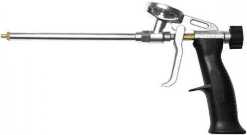Пистолет для монтажной пены Iso Chemicals Ecofoam