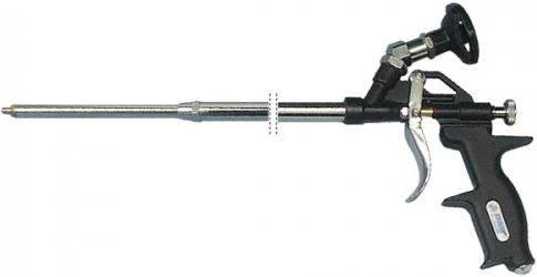 Iso Chemicals ML65 пистолет для монтажной пены