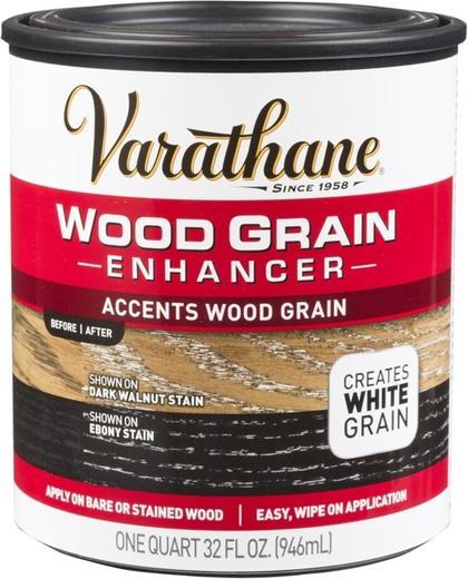 Rust-Oleum Varathane Wood Grain Enhancer состав для подчеркивания структуры древесины