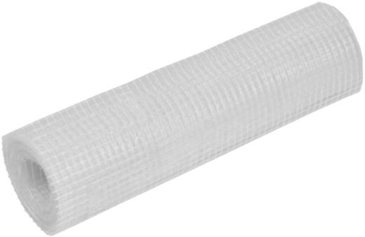 Сетка стеклотканевая малярная Люкстейп (1*50 м)